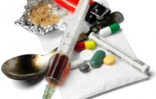 substance-abuse-disorder-8